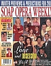 1-11-00 Soap Opera Weekly  FORBES MARCH-VICTOR WEBSTER