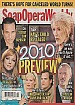 1-12-10 Soap Opera Weekly  2010 PREVIEW-EVA LARUE