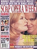 1-14-97 Soap Opera Weekly  MICHELLE STAFFORD-JOHN J. YORK