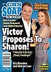 1-16-12 CBS Soaps In Depth  ERIC BRAEDEN-SHARON CASE