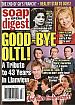 1-17-12 Soap Opera Digest  GOOD-BYE OLTL