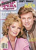 1-17-84 Soap Opera Digest  DEIDRE HALL-RICHARD DEAN ANDERSON
