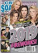 1-21-19 CBS Soaps In Depth SHARON CASE-ALICE HUNTER