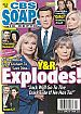 1-22-18 CBS Soaps In Depth  PETER BERGMAN-BETH MAITLAND