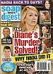 1-24-12 Soap Opera Digest  STACY HAIDUK-LAUREN KOSLOW