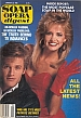 1-26-88 Soap Opera Digest  TERRELL ANTHONY-ANDREW STEVENS