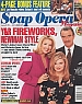 1-27-98 Soap Opera Magazine  HEATHER TOM-BILLY WARLOCK