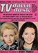 1-72 TV Dawn To Dusk SUSAN FLANNERY-SUSAN SEAFORTH