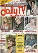 1-77 Daily TV Serials KAY HEBERLE-MORGAN FAIRCHILD
