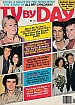 1-78 TV By Day ILENE KRISTEN-MALCOLM GROOME