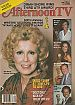 1-79 Afternoon TV  BEVERLEE MCKINSEY-ROBERTA LEIGHTON
