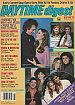 1-82 Daytime Digest  PREMIERE ISSUE-GUIDING LIGHT