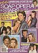 1-87 Soap Opera Stars  DOUG DAVIDSON-PETER LOVE