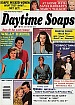 1-88 Daytime Soaps MARCY WALKER-HOLLY GAGNIER