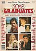 1-3-89 Soap Graduates  TOM SELLECK-JUDITH LIGHT