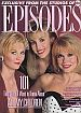 1-91 ABCs Episodes KATE COLLINS-GENIE FRANCIS