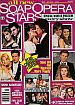 1-91 Soap Opera Stars  CANDICE EARLEY-JON HENSLEY