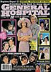 1992 Everything You Want To Know About  GENERAL HOSPITAL