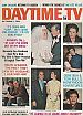 10-71 Daytime TV  HEATHER NORTH-LEN GOCHMAN