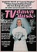 10-71 TV Dawn To Dusk HEATHER NORTH-ERIKA SLEZAK