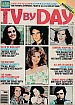 10-76 TV By Day SUSAN LUCCI-SUZANNE ROGERS