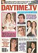 10-80 Daytime TV  KIN SHRINER-MARY LYNN BLANKS