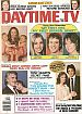 10-81 Daytime TV  RICK SPRINGFIELD-TRISTAN ROGERS