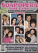 10-84 Soap Opera Special GUIDING LIGHT-EDGE OF NIGHT