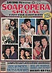 10-85 Soap Opera Special DAYS OF OUR LIVES-GUIDING LIGHT