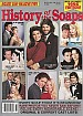 10-96 History Of The Soaps AMC-ATWT-DAYS