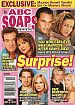 10-1-02 ABC Soaps In Depth  TED KING-ROGER HOWARTH