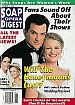 10-11-94 Soap Opera Digest TOM EPLIN-ALTERNATIVE COVER