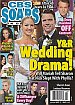 10-15-18 CBS Soaps In Depth JOSHUA MORROW-SHARON CASE