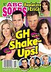 10-17-11 ABC Soaps In Depth  MAURICE BENARD-LESLIE CHARLESON