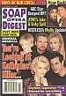 10-19-99 Soap Opera Digest  MARY BETH EVANS-SYDNEY PENNY