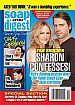 10-21-13 Soap Opera Digest  ARIANNE ZUCKER-GREG VAUGHAN