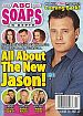 10-27-14 ABC Soaps In Depth  BILLY MILLER-CHAD DUELL