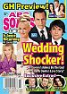 10-31-11 ABC Soaps In Depth  JULIE MARIE BERMAN-CHAD DUELL