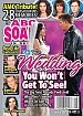 10-3-11 ABC Soaps In Depth  TREVOR ST JOHN-BRUCE WEITZ