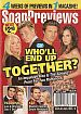 10-4-04 Soap Opera Previews  STEVE BURTON-KELLY MONACO