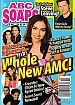 10-6-08 ABC Soaps In Depth  EDEN RIEGEL-ANDREA EVANS