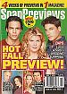 11-1-04 Soap Opera Previews  BRYAN DATTILO-ALISON SWEENEY