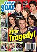 11-4-13 CBS Soaps In Depth  BILLY MILLER-JACOB YOUNG