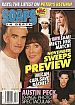 11-4-97 NBC Soaps In Depth  ANOTHER WORLD-AUSTIN PECK