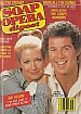 11-6-79 Soap Opera Digest  JED ALLAN-DEIDRE HALL