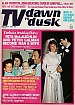 11-72 TV Dawn To Dusk RITA MCLAUGHLIN-PETER GALMAN