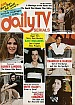 11-75 Daily TV Serials KATE MULGREW-AUDREY LANDERS