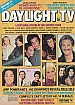 11-76 Daylight TV MARGARET MASON-JEFF POMERANTZ