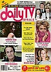 11-76 Daily TV Serials DEIDRE HALL-K.T. STEVENS