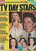 11-76 TV Day Stars FARLEY GRANGER-PATTY WEAVER